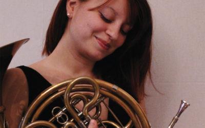 Francesca Mosca